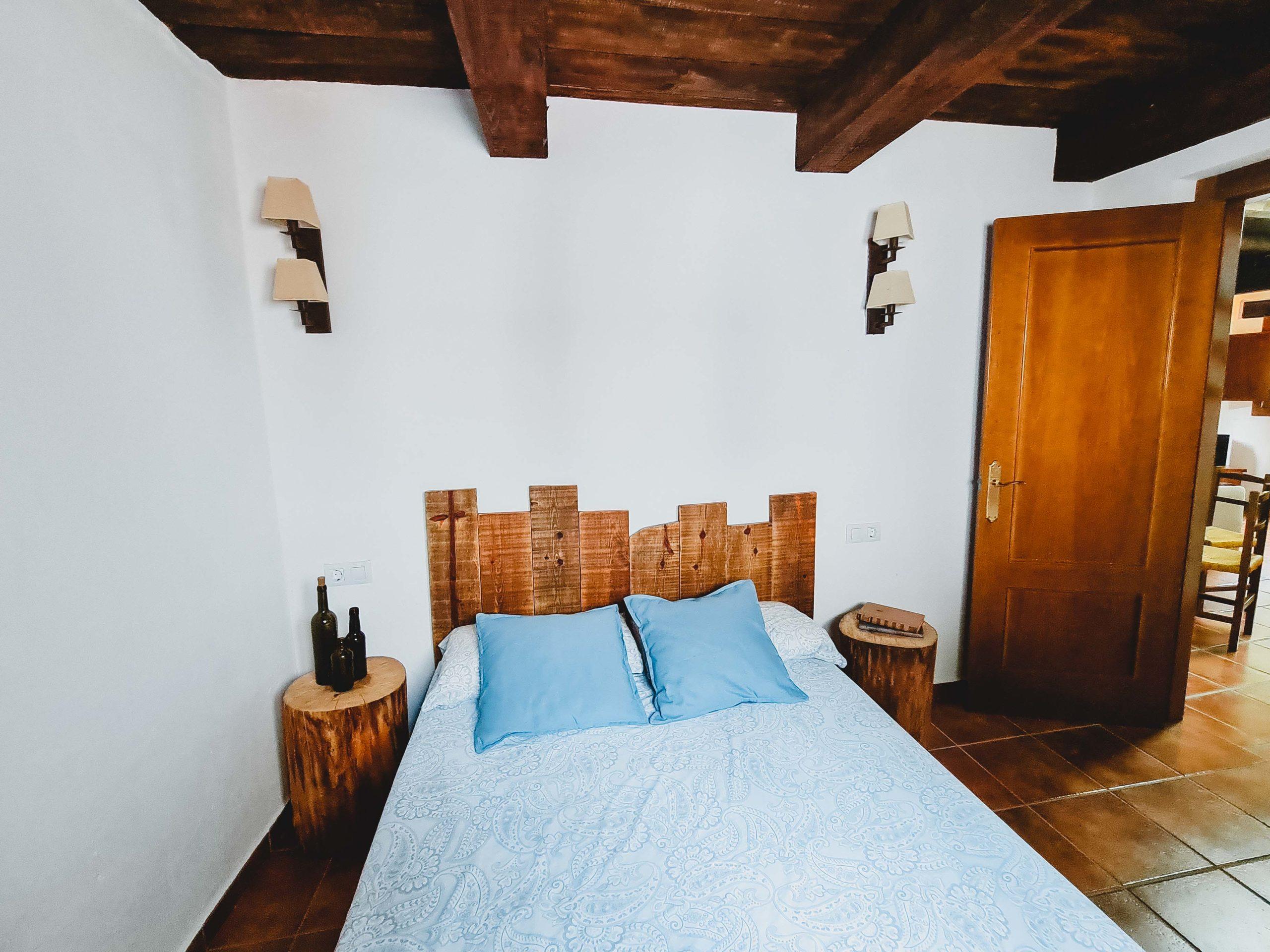 casa_rural_teruel-11