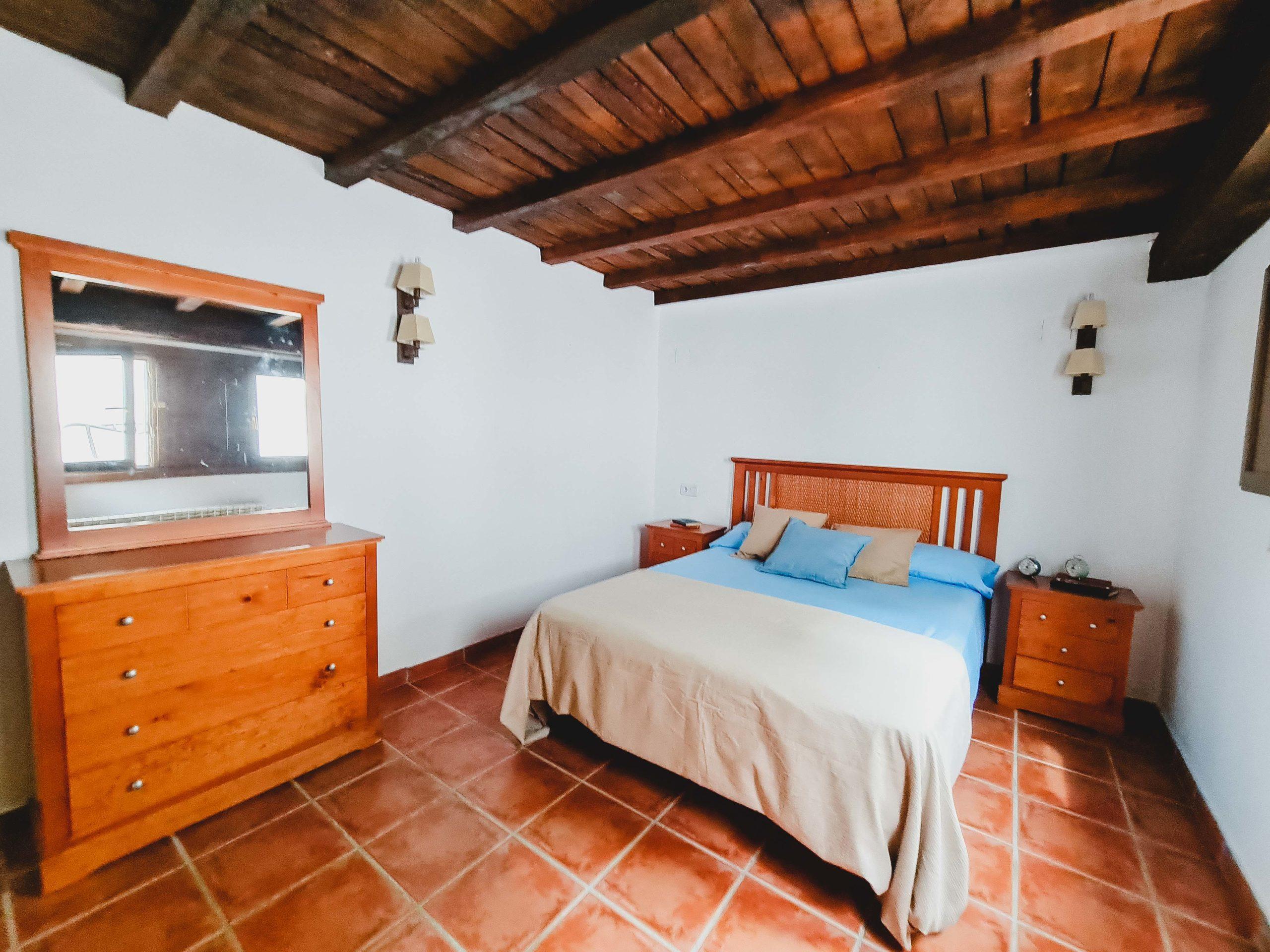 casa_rural_teruel-12