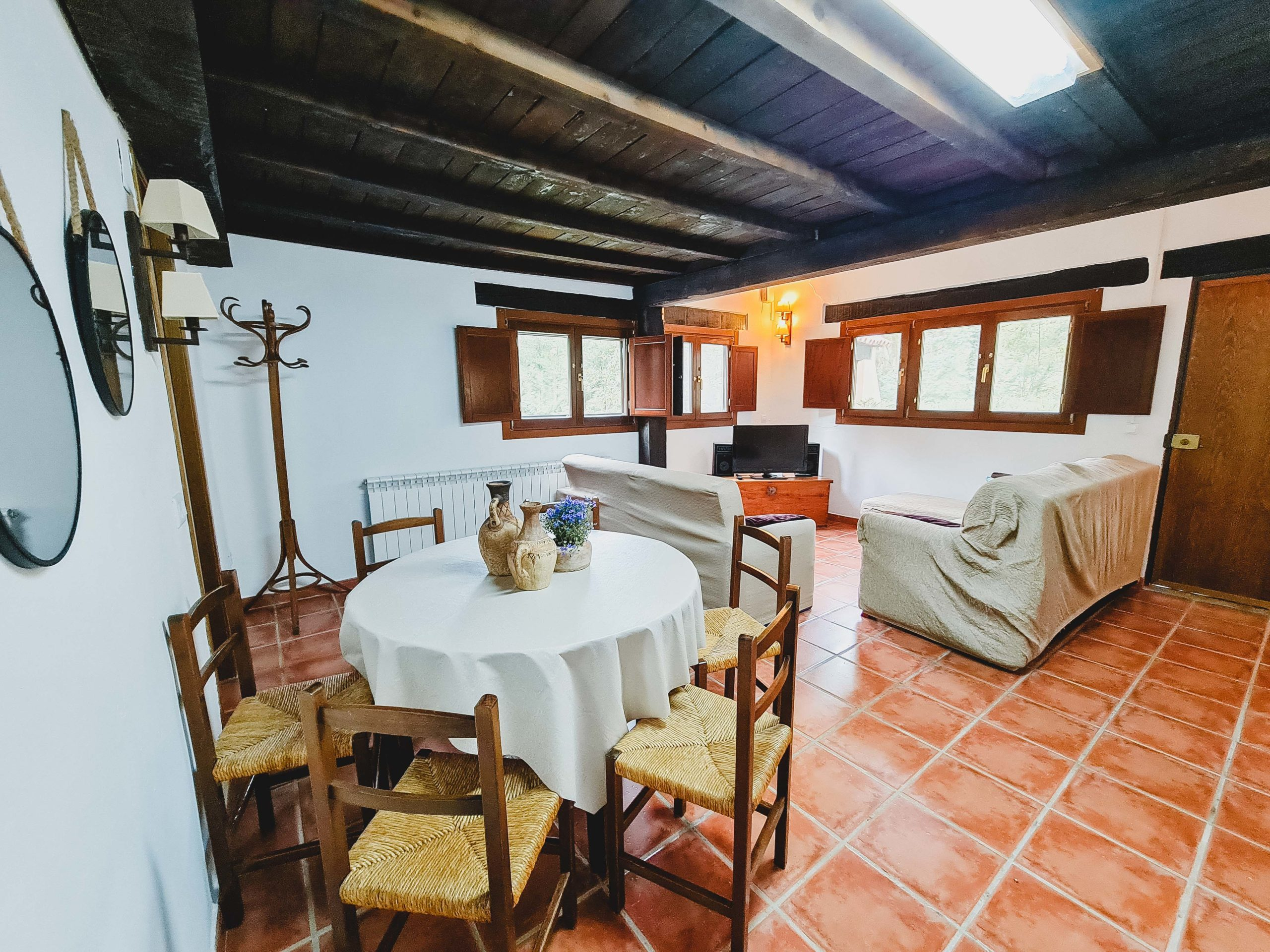 casa_rural_teruel-15