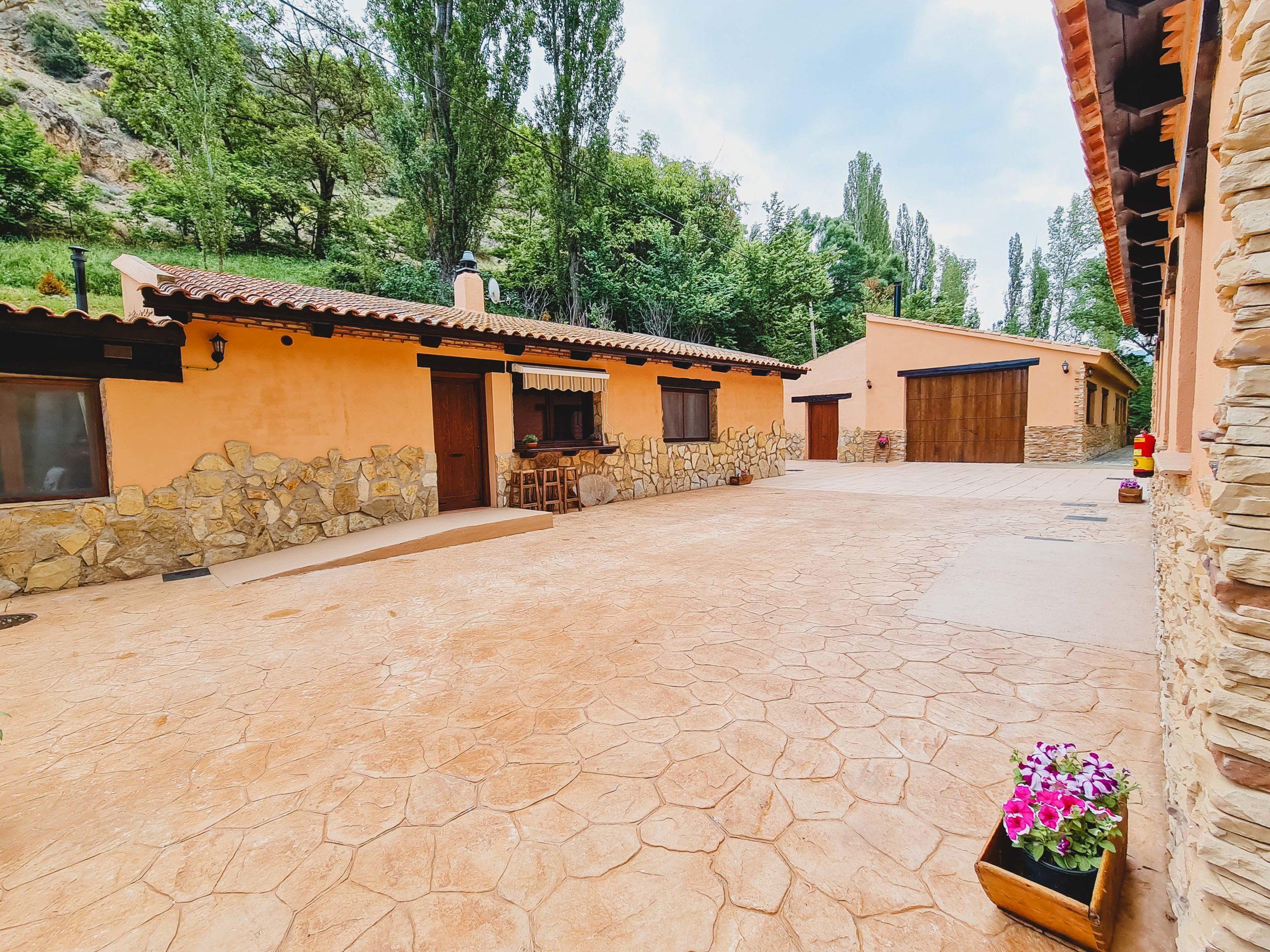 casa_rural_teruel-18