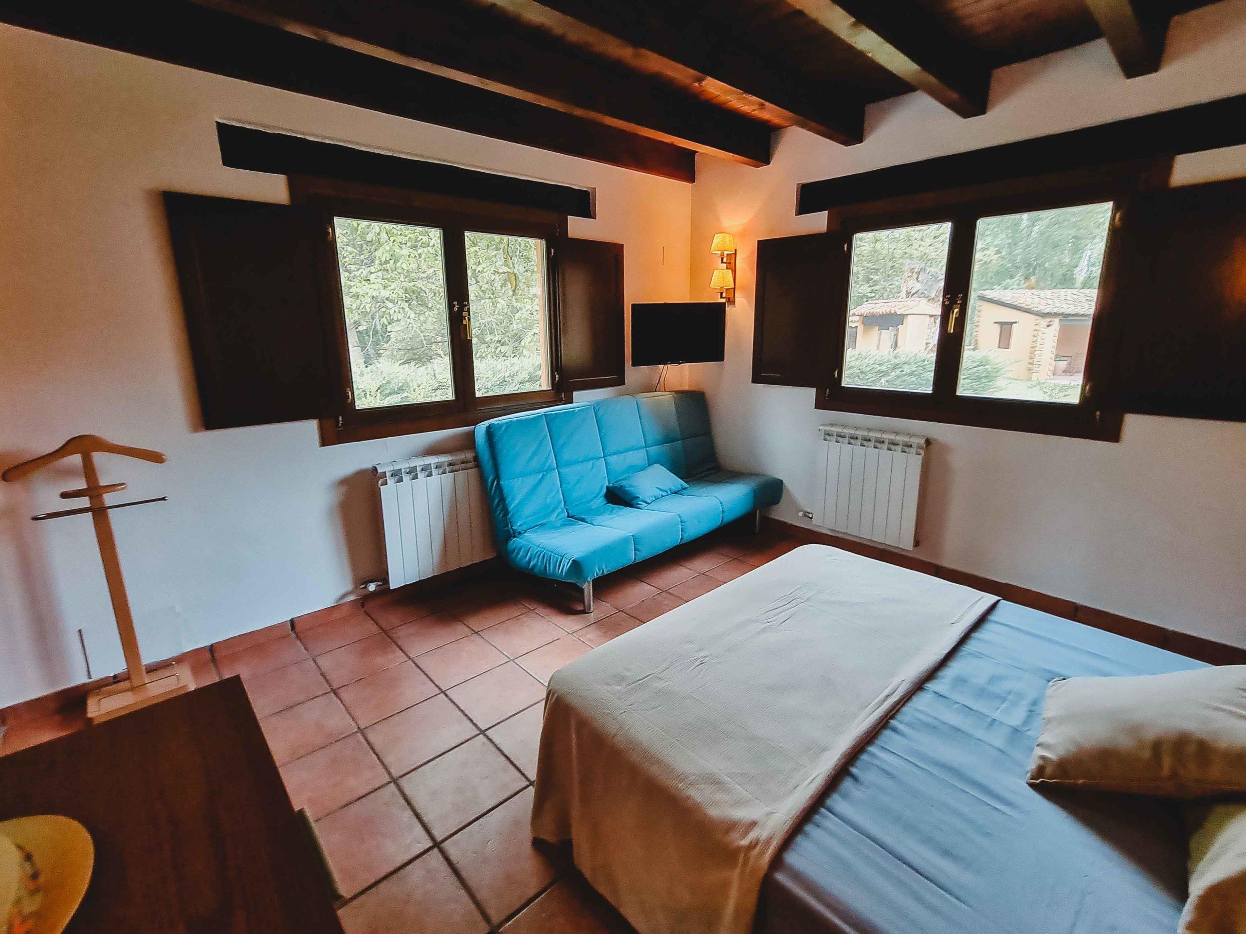 casa_rural_teruel-45