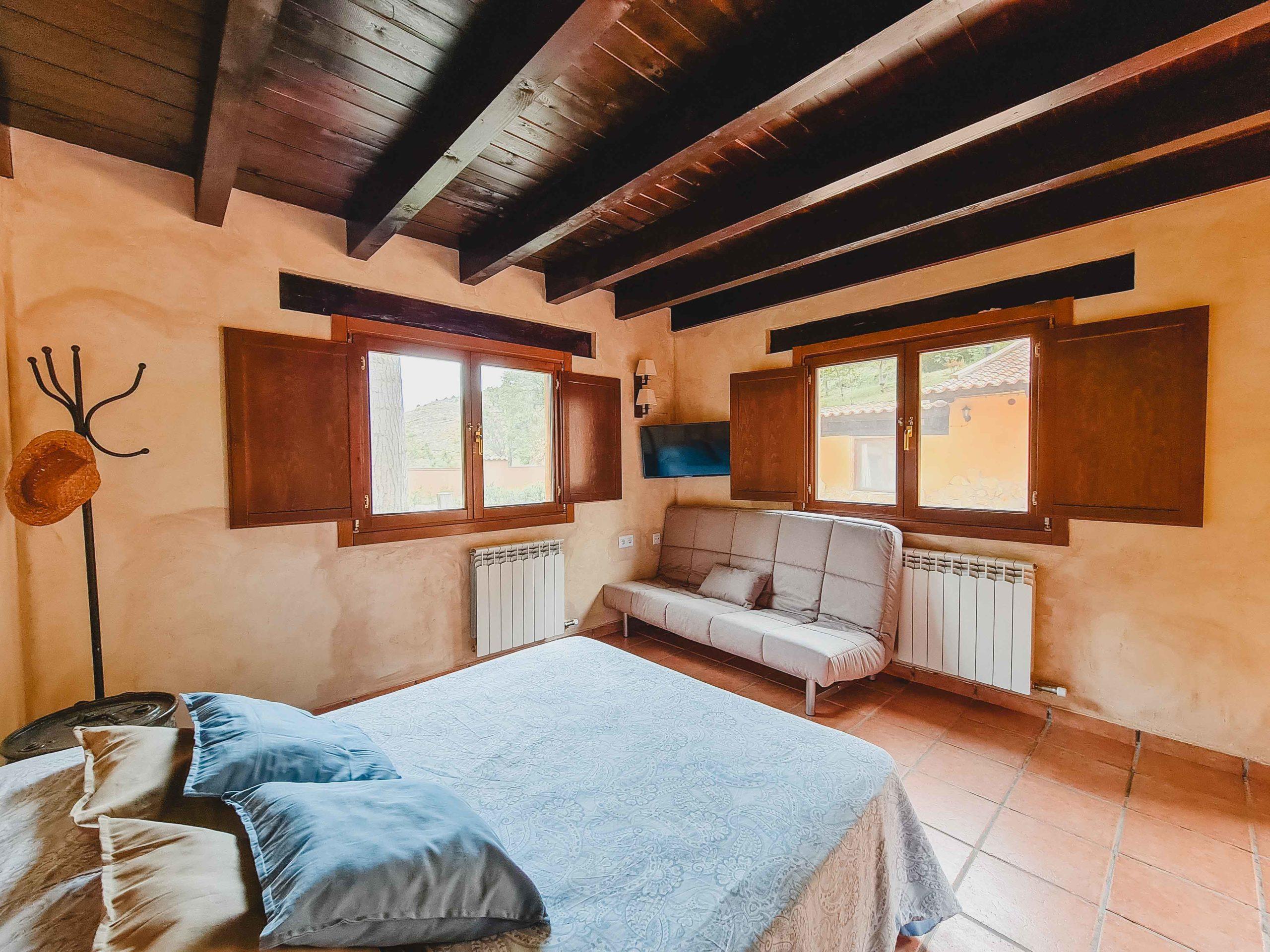 casa_rural_teruel-5