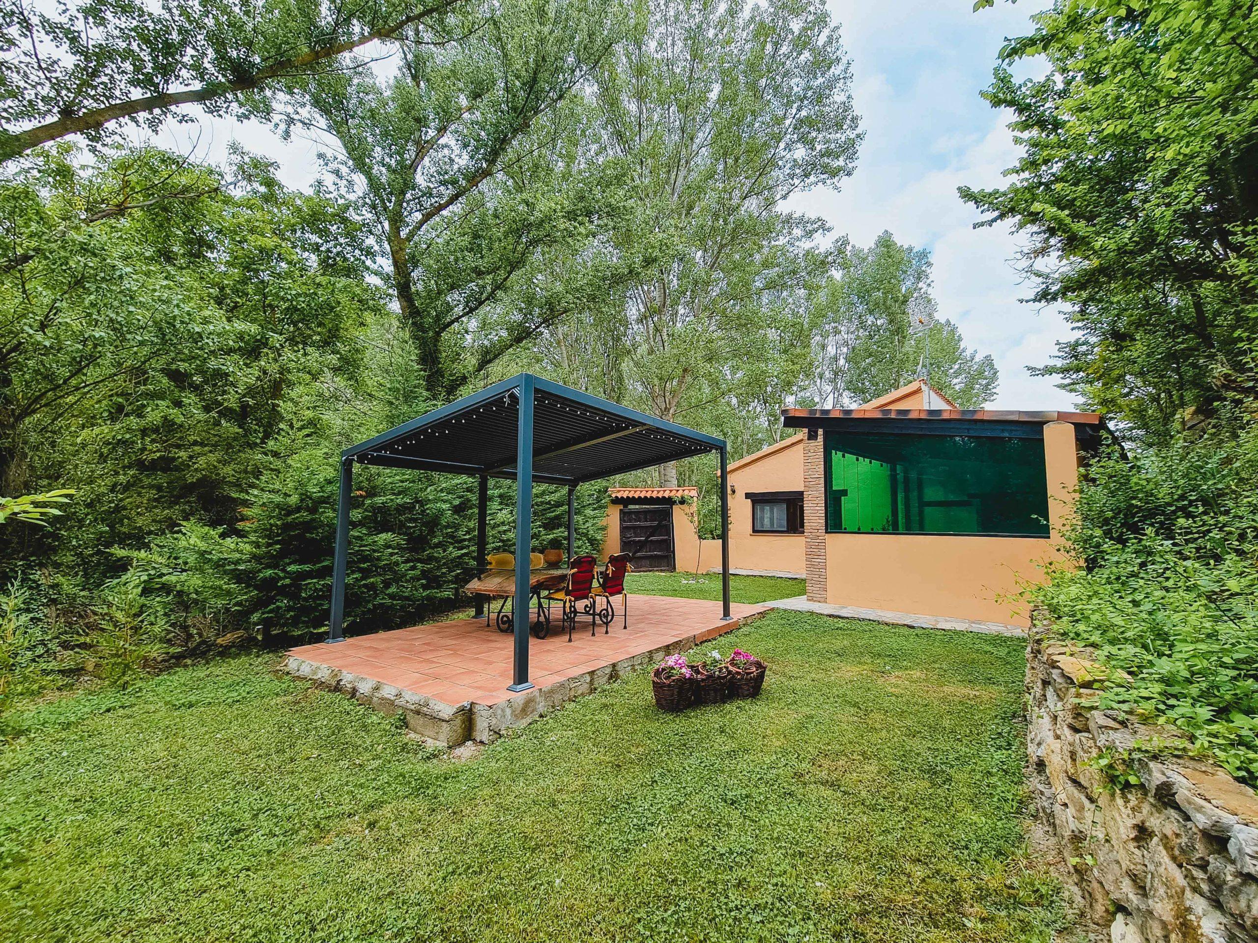 casa_rural_teruel-75