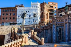 escalinata-teruel-espana